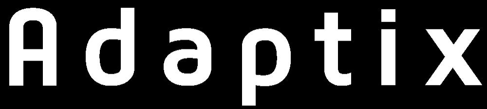 Adaptix – System ERP dla firm handlowych