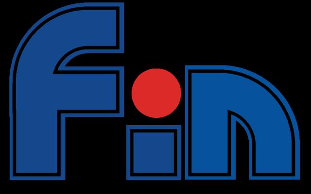 FIN Sp. z o.o.